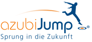 Logo_azubiJump