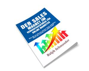 Sales Magnet im Online Marketing