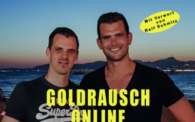 Goldrausch Online Marketing